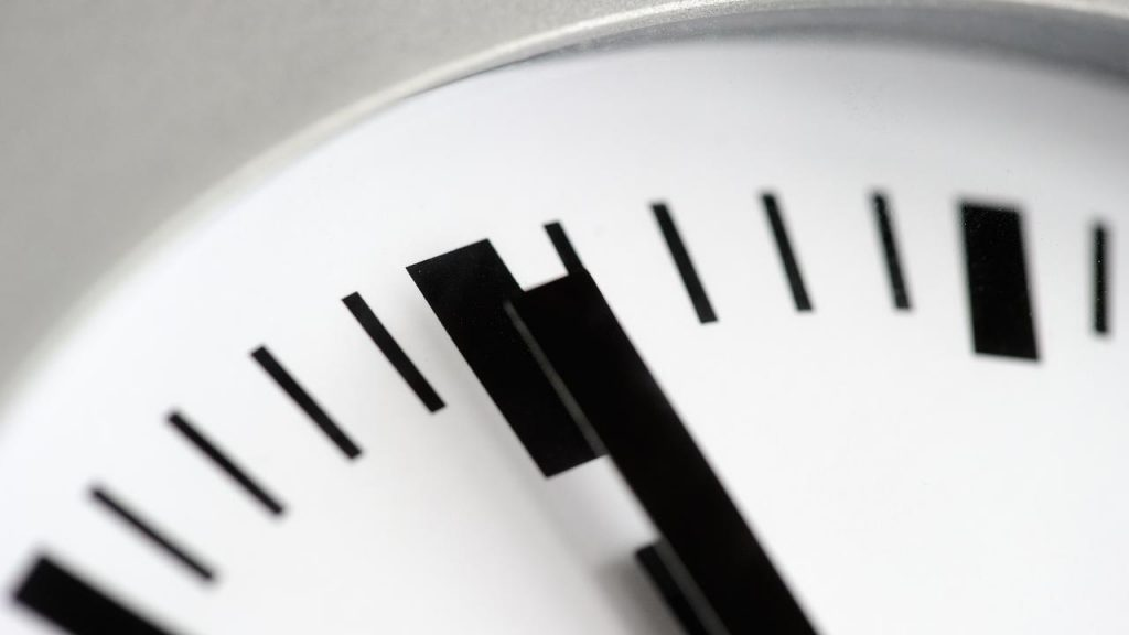 werknemers-willen-meer-invloed-werktijden