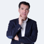 Patrick Hüngens ondersteunt ook jouw ondernemingsraad