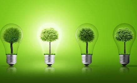 Duurzame inzetbaarheid begint al op de eerste werkdag van jouw werknemer.