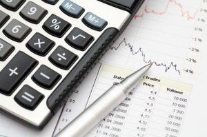 Een training financiën voor jouw OR helpt ingewikkelde cijfers te vertalen in duidelijke taal.