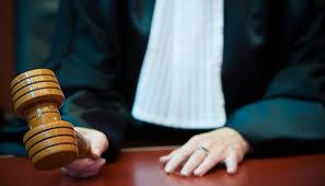 De Wet normalisering rechtspositie ambtenaren kreeg in 2014 al een ruime meerderheid in de Tweede Kamer.