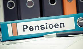 De rol van de OR bij pensioen is de afgelopen jaar flink aangescherpt.