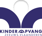MZ Services helpt de OR Kinderopvang Zeeuws Vlaanderen met training en advies