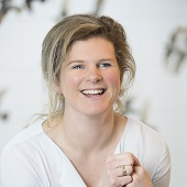 Didi Verhagen