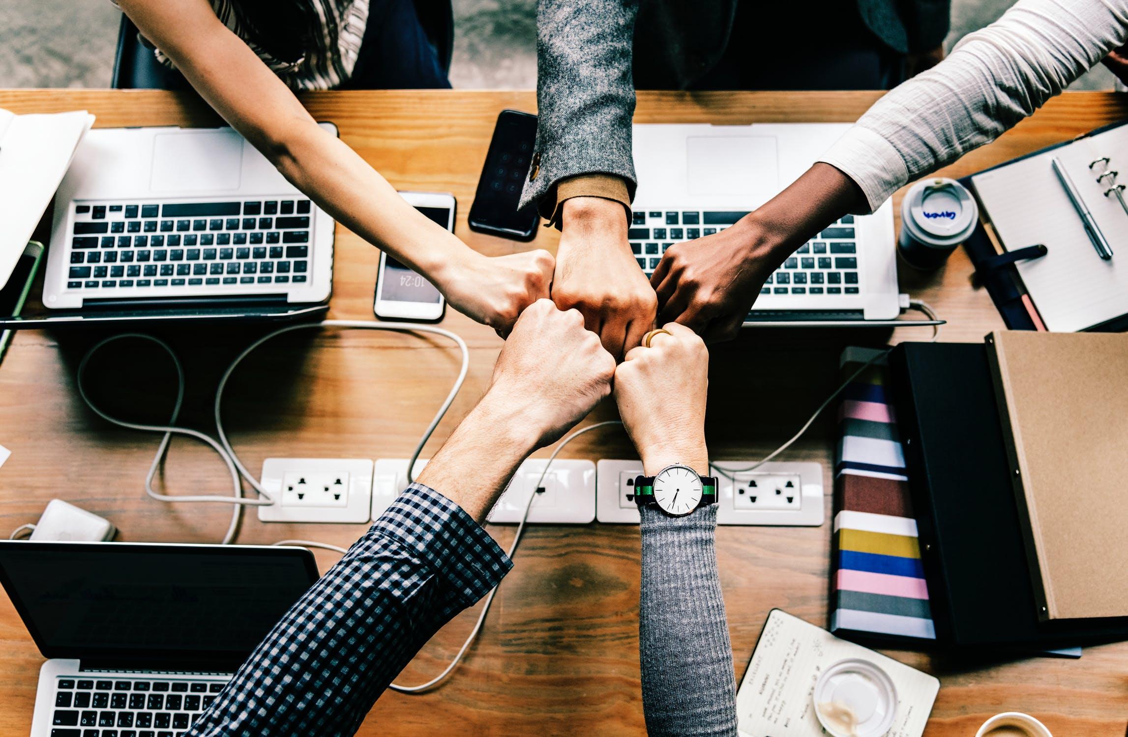 Doe je voordeel met deze 3 tips voor ambtelijk secretarissen.