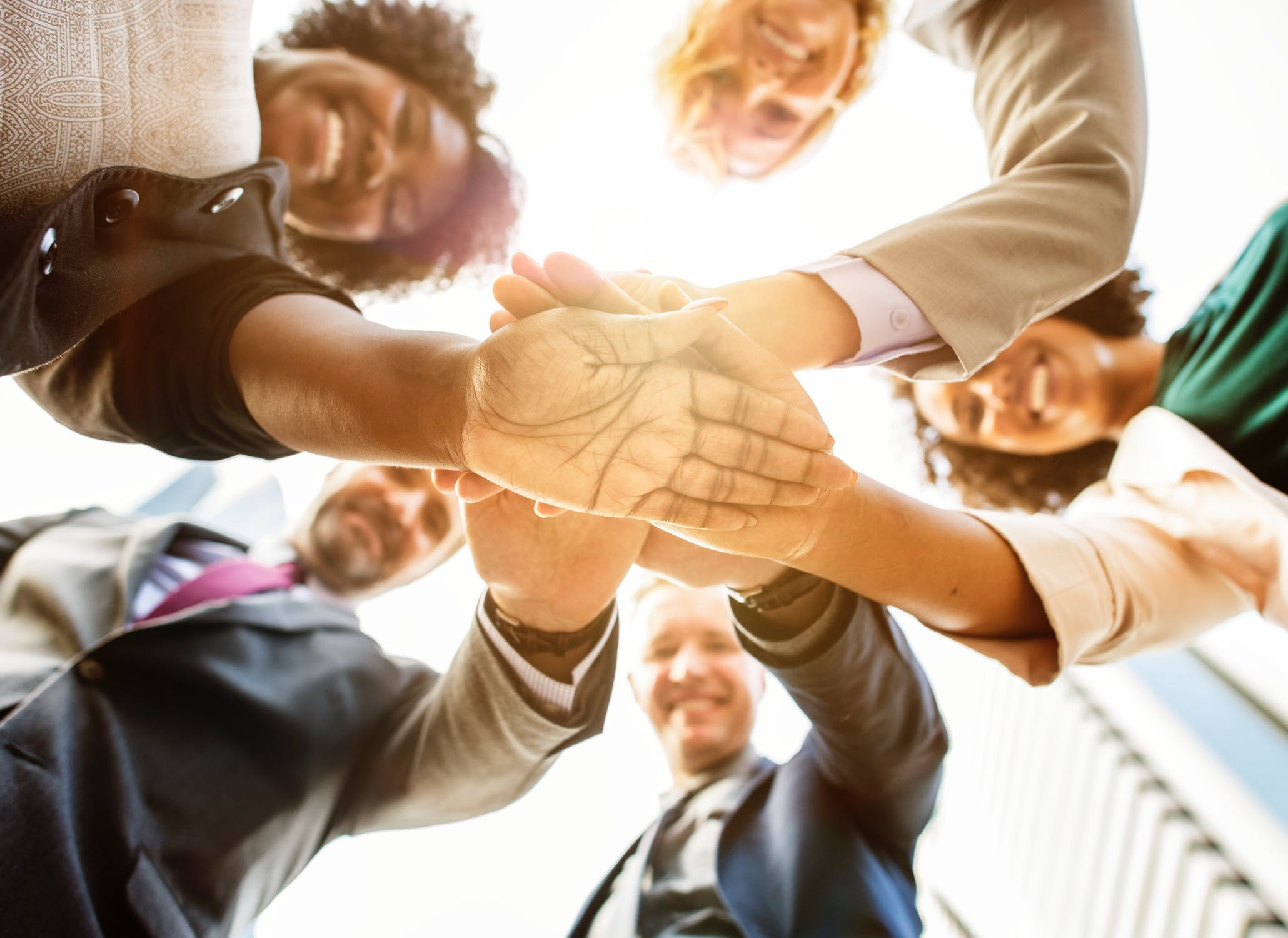 Duurzame inzetbaarheid is een belangrijk onderwerp voor elke ondernemingsraad.