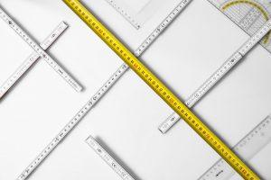 Arnoud Gazan bedacht een manier om het rendement van jouw OR te meten.