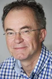 Niek van Keulen is adviseur en trainer voor de medezeggenschap.