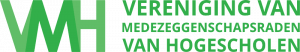 Het VMH-congres draait dit jaar om een complex dossier: flexibilisering van het onderwijs.
