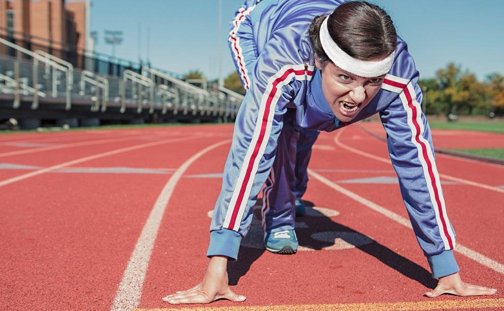 Een basistraining voorkomt een valse start voor jullie nieuwe OR.