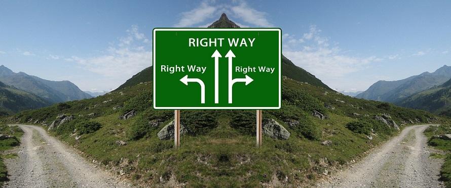 Een integrale aanpak of kiesgroepen: beiden hebben hun voor- en nadelen voor jouw OR-verkiezingen.