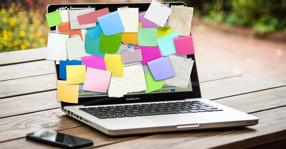 Deze 18 OR-tools zijn een frisse aanvulling op jouw werk.