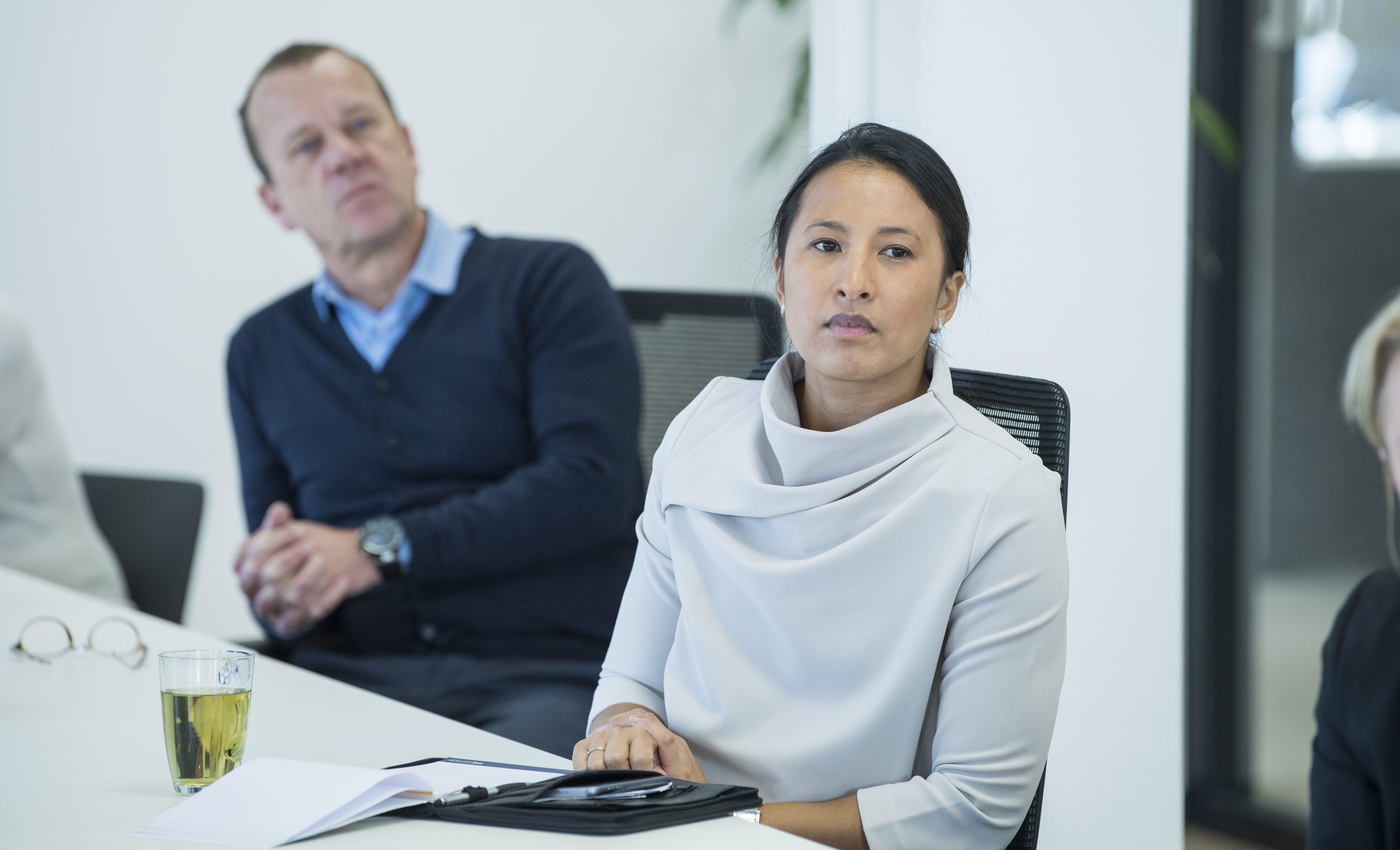 Een reorganisatie is geen dagelijkse kost voor de ondernemingsraad. Win dus advies in.