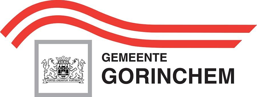 De OR van de gemeente Gorinchem voelde direct een klik met Didi Verhagen.