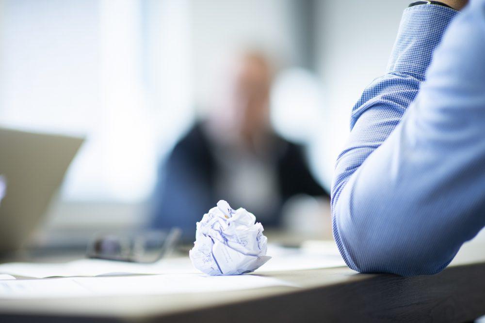 De Wet arbeidsmarkt in balans vervangt de Wet werk en zekerheid