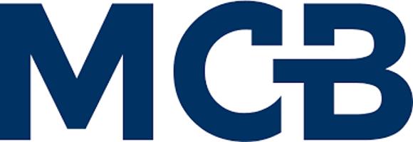 Niek van Keulen traint de OR van MCB Nederland al 10 jaar