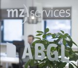 ABGL Mobiliteit is de zusterorganisatie van MZ Services