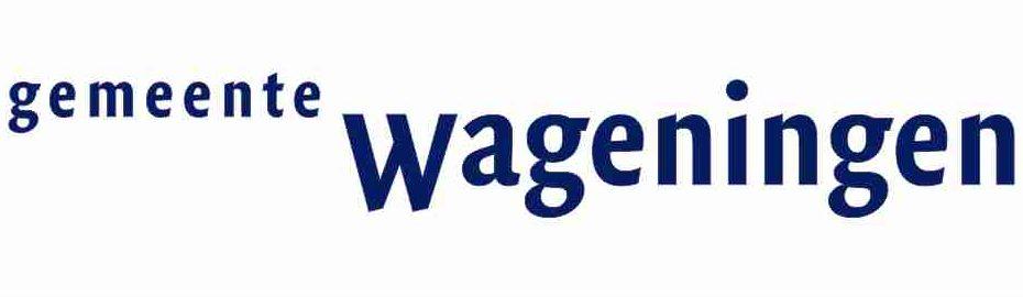 Wieteke Krol van MZ Services hielp de OR van de gemeente Wageningen bij een vraagstuk over groepsdynamiek en reikte de OR een manier van werken aan die de leden als leuker en positiever ervaren.