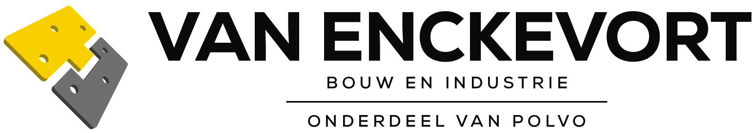 De OR van Van Enckevort vroeg ons advies bij een overname.