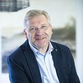 Wim Wetzels