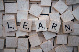 Hoe kunnen we jou helpen te groeien en te ontwikkelen in ondernemingsraad of als organisatie?