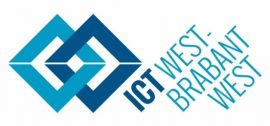 De OR van ICT West-Brabant West leerde waar je als OR iets van mag vinden.