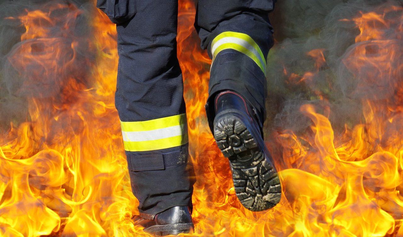 Geef nu vast adviezen over het verloop van het tweede loopbaanbeleid van de brandweer.
