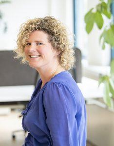 Didi Verhagen vertelt over eigenaarschap in organisaties