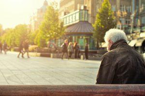 Worden we beter van het nieuwe pensioenakkoord?