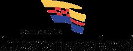 Het dagelijks bestuur van de OR van de gemeente Zwartewaterland volgde een TMA-training.