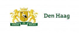 Een training op maat zodat de OR van gemeente Den Haag niet stilstaat.