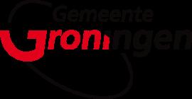 Gemeente Groningen ambtelijk secretaris over online trainen